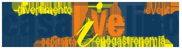 Casal Velino, Eventi e Vacanze su LiveCasalvelino.it