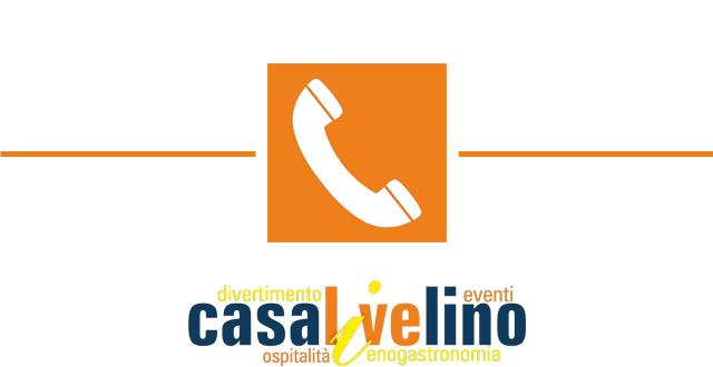 I numeri utili per la tua vacanza a Casal Velino