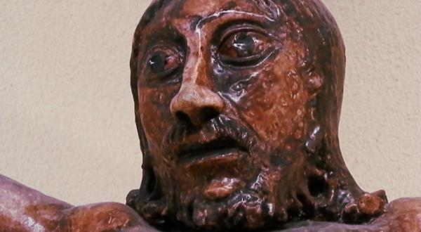 A Casal Velino le opere di Giuseppe Macedonio, ceramista maiolicaro