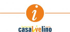 Casal Velino News, il secondo numero anche online
