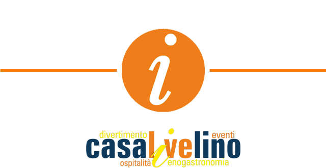 LiveCasalvelino.it Consiglia …