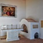 cappella-di-san-matteo-ad-duo-flumina