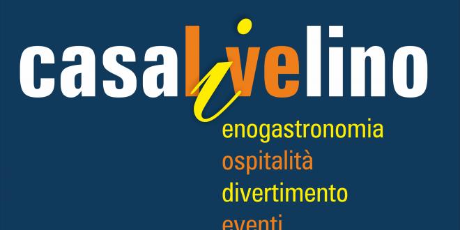LiveCasalvelino.it: ospitalità, eventi e divertimento a Casal Velino