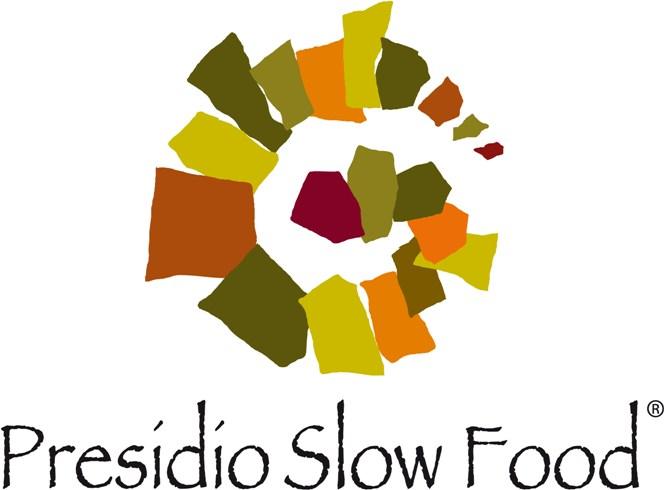 presidi-slow-food-cilento