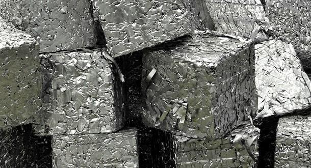 Eco Cilento: Recupero Metalli e Ferro