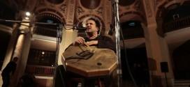 Enzo Avitabile, Concerto Live a Casal Velino: i Video