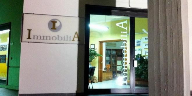 Immobilia – Agenzia Immobiliare a Casal Velino