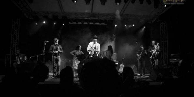 Casal Velino, i Kiepò in concerto il 21 dicembre