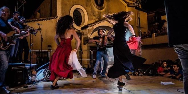 Casal Velino, i RittAntico in concerto il 20 dicembre