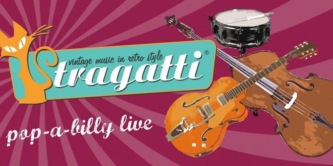 Casalvelino, il 23 dicembre il concerto degli Stragatti