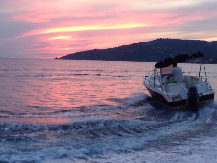 cilento-barca