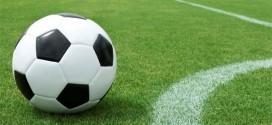 """Torneo di Calcio a 5 """"Città di Casal Velino"""""""