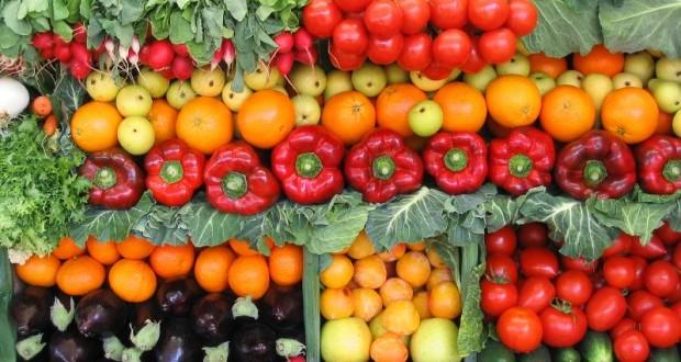 La Boutique della Frutta