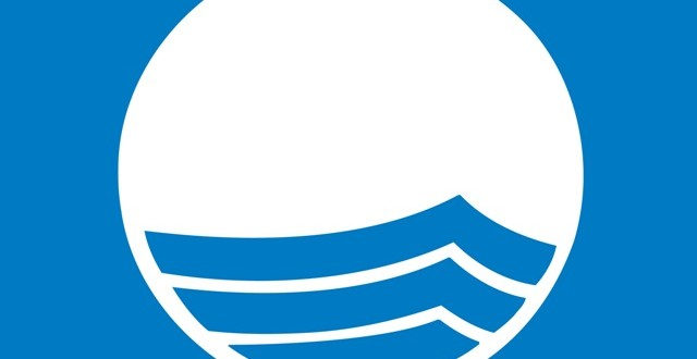 Casal Velino Bandiera Blu anche per il 2014