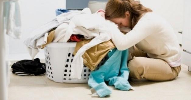 Lavanderia Scola: il bucato più pulito che c'è
