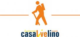 Come organizzare escursioni nel Cilento con partenza da Casal Velino