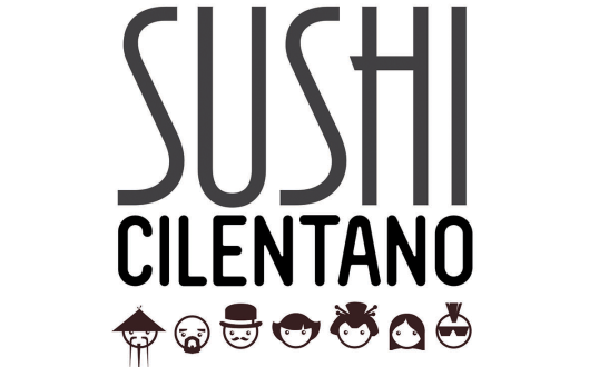 Sushi nel Cilento?