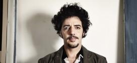 Concerto Gratuito di Max Gazzè a Casal Velino il 5 settembre